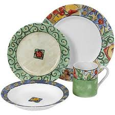 corelle deals on black friday corelle watercolors 16 piece dinnerware set free shipping on