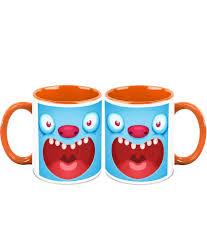 100 mug designer 25th wedding anniversary mug customized