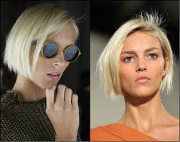 bob cut hairstyle 2016 celebrity new hairstyles 2016 to state it u0027s time for a change