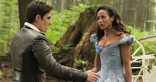 once upon a time u0027 creators explain season 7 u0027s new curse moviefone