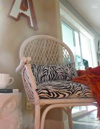 furniture rattan chair indoor rattan chair rattan folding chairs