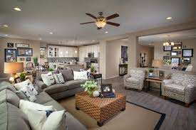 Kb Home Design Studio Houston My Tile S Beigeish Walls Greer Ranch A Kb Home Community In