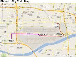 Map Of Phoenix Airport by Car Rental Phoenix Photo Of Enterprise Rentacar Phoenix Az United