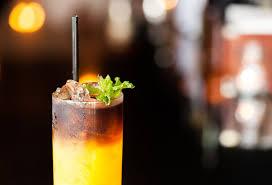 oak haven table u0026 bar new haven ct drinks