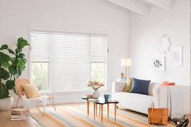 blind and shade troubleshooting guides bali blinds and shades horizontal blinds