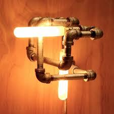 home lighting light pipe design rules acrylic light pipe design