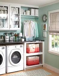 Room Storage 10 Genius Laundry Hacks You Have To See Laundry Rooms Storage