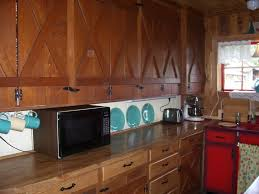 home made kitchen cabinets homemade kitchen cabinets hbe kitchen