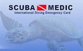 our diving policies scuba diving canary islands manta diving