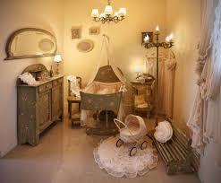 Vintage Cottage Decor by Top 25 Best Cottage Nursery Ideas On Pinterest Cream Nursery
