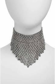 elegant choker necklace images Women 39 s choker necklaces nordstrom jpg