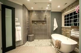 spa inspired bathroom ideas extraordinary design ideas spa inspired bathroom small spa inspired