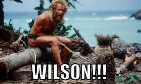 Wilson Meme - 22 meme internet wilson wilson screaming