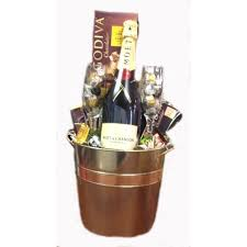Birthday Gift Baskets Birthday Gifts Montreal Anniversary Gift Baskets Les Paniers Efd