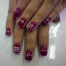 nail art machine south africa nail art ideas