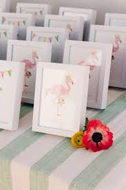 200 best baby shower decorations images on pinterest baby shower