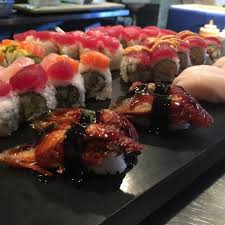 hana japanese cuisine sushi hana greenville restaurant greenville sc opentable