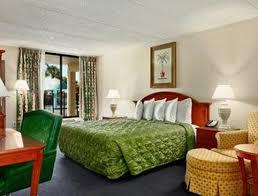 Comfort Inn Mccoy Rd Orlando Fl Days Inn Orlando Airport Florida Mall Now 53 Was 7 4