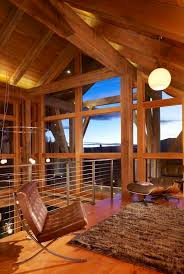 rustic contemporary homes best 25 modern lodge ideas on pinterest beauty cabin big homes