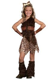 cave cutie child costume medium walmart com