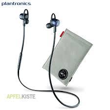 Headset Bluetooth Samsung Ch plantronics backbeat go3 bluetooth kopfh禧rer schwarz