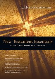 spirit halloween dubuque new testament essentials father son spirit and kingdom robbie