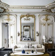 paris appartments chic romantic paris apartment daily dream decor