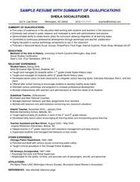 Entry Level Accountant Resume Entry Level Resume Example Entry Level Accounting Resume Sample