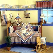 Cowboy Bed Sets Western Baby Bedding Baby Western Crib Bedding Sets Cowboy Bedding