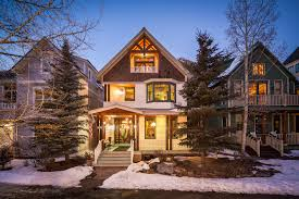 celine dion private island 2015 january telluride market watch