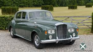 green bentley bentley s3 saloon british u0026 sportscars