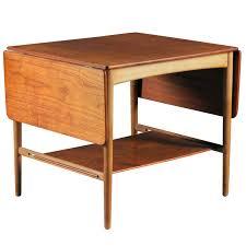 Drop Leaf Coffee Table Drop Leaf Coffee Table Writehookstudio