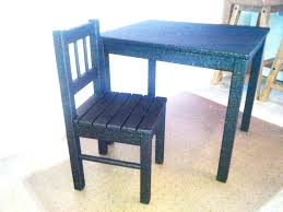 childrens table and 2 chairs ikea kids table chairs furniture table and chair sets new desk