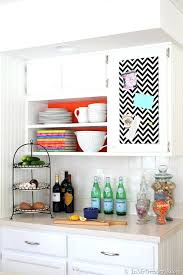 open shelf kitchen cabinet ideas kitchen shelves ideas progood