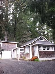 Cannon Beach Cottages by 10 Cozy Places To Rent In Cannon Beach For Under 150 That