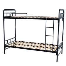Metal Bunk Bed Ladder Bunk Bed Ladder Hardware Source Quality Bunk Bed Ladder Hardware