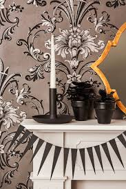 halloween halloween decor picture inspirations best scary