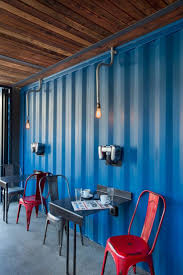 best 20 container coffee shop ideas on pinterest container cafe