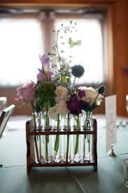 wedding stuff for sale wooden test racks wedding centerpiece boho flowers for
