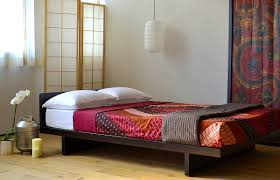 interesting ese beds bedroom design inspiration natural bed modern