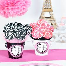 Paris Themed Party Supplies Decorations - best 25 damask party ideas on pinterest parisian birthday party