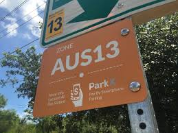 Traffic Map Austin by Parkx Austintexas Gov The Official Website Of The City Of Austin