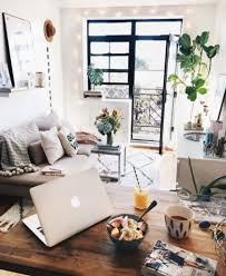 17 Best Ideas About Small by Apartment Decoration 17 Best Ideas About Small Apartment