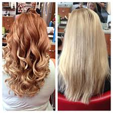 blonde hair with lowlights pictures highlights and lowlights for strawberry blonde hair lowlights for