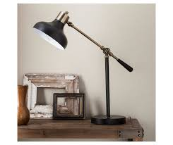 fixer upper season 1 episode 12 office the weathered fox