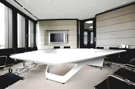 personal office design brucall com