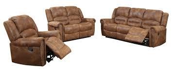 living room furniture designs decorating fabulous design of recliner loveseat for alluring