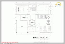 400 Sq Ft by Home Design 800 Sq Foot Tiny House Plans Free Printable Inside