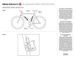 couvre si e blackburn user manual nyquist design