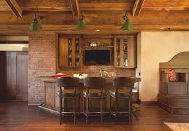 modern rustic home interior design rustic house exterior designs inspirations interior for house modern